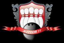Meteor 77